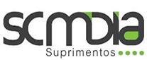 logo-scmidia