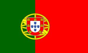 Famílias portuguesas