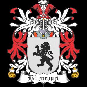 BITENCOURT