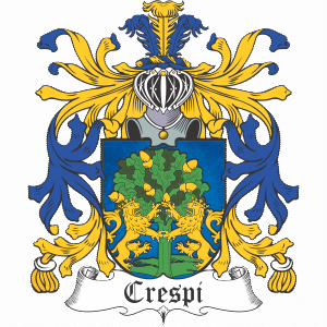 CRESPI