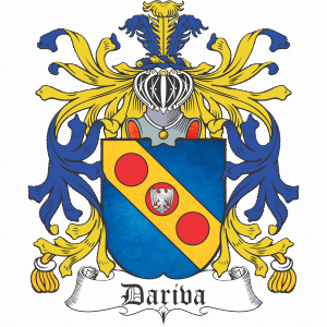 DARIVA