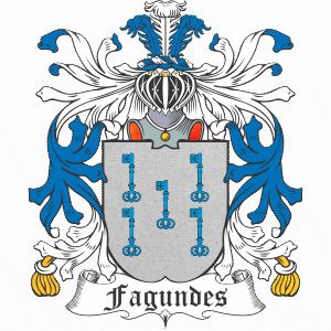 FAGUNDES