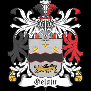 GELAIN
