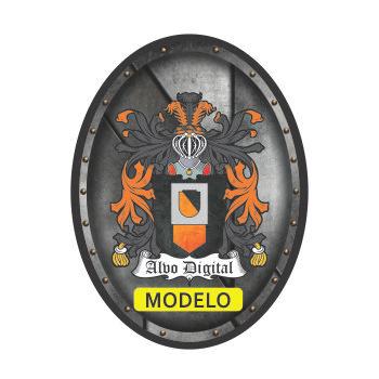 Modelo Presente