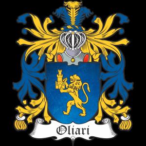 OLIARI