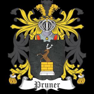 PRUNER