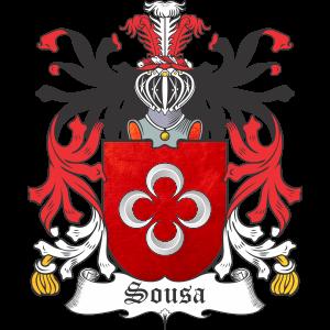 SOUSA